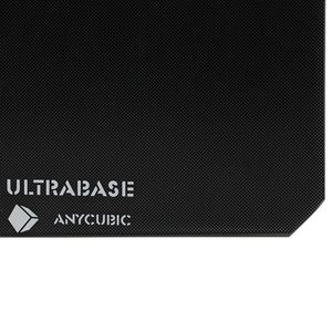 Anycubic Anycubic Ultrabase Glas Plate