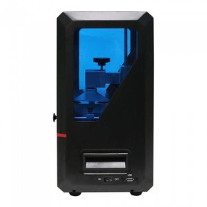 Anycubic Anycubic Photon DLP 3D printer