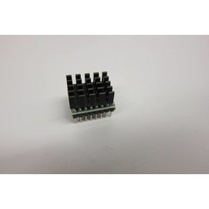 CreatBot CreatBot Stepper motor driver 6032 Z/E