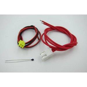 PrimaCreator P120 HBP cable and sensor set