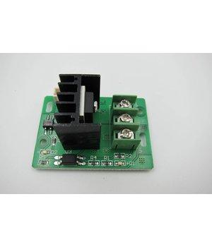 Creality Creality 3D CR-10s HBP MOSFET