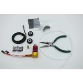 Creality 3D CR-10S 500 Small maintenance kit