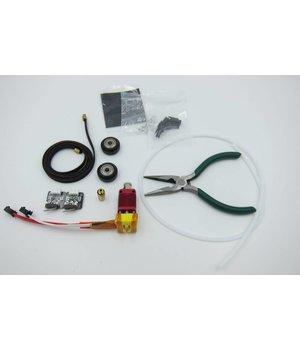Creality Creality 3D CR-10S 300 Value Pack/ Maintenance kit