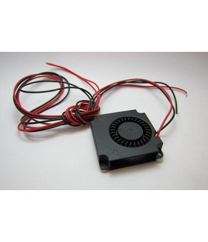 Creality Creality 3D CR-10s 500 Filament Cooling Fan