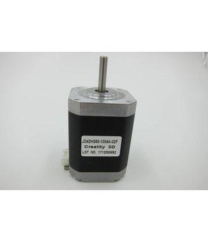 Creality Creality CR-10 S400/500 Y axis motor.