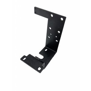 Wanhao BondTech Extruderbracket for Wanhao i3 Plus