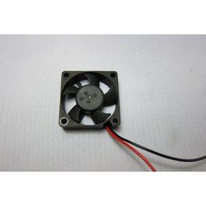 CreatBot CreatBot 40x40 cooling fan for DE Plus