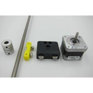 Creality Creality 3D CR-10s T-rod kit