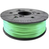 XYZprinting Da Vinci Junior / Mini PLA - 600g - Green