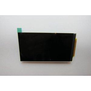PrimaCreator P120 LCD with wifi V3