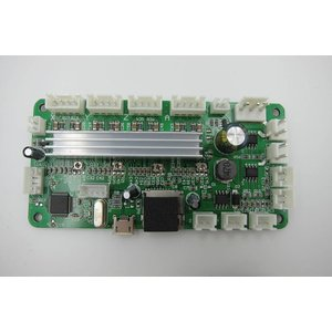 PrimaCreator P120 Mainboard V3.1