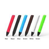Sunlu SL-600 - 3D Pen, print with nice features