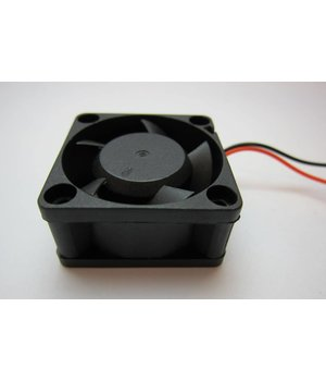 Creality Creality 3D Control box fan 40*40*20