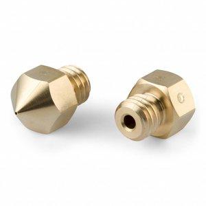 PrimaCreator PrimaCreator MK8 Brass Nozzle 0,2 mm - 1 pcs