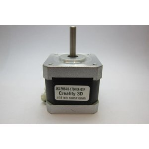 Creality Creality 3D 42-40 Stepper Motor