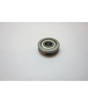 Creality Creality 3D Extruder Bearing / Filament Pulley