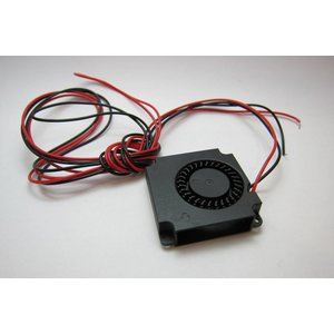 Creality Creality 3D CR-10s 300/400/Mini Filament Cooling Fan