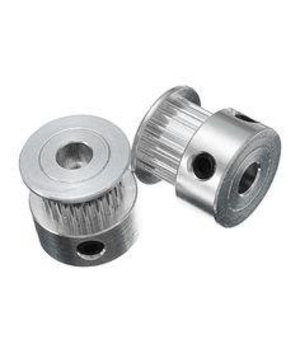 Creality Creality 3D CR-10 Timing pulley