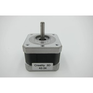 Creality Creality 3D 42-34 Stepper Motor