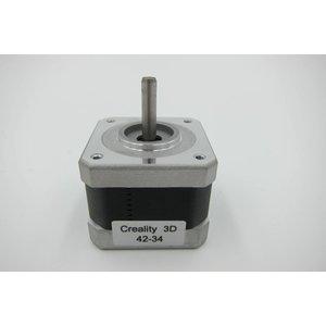 Creality Creality 3D CR-10s/4/5 Z axis stepper motor