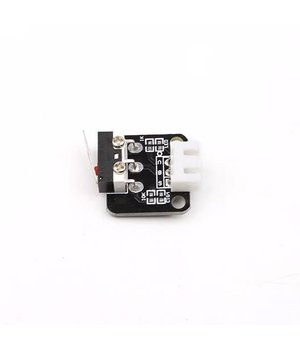 Creality Creality 3D End-Stop Switch