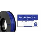 Panospace Filament - 1.75mm - PLA - Blue