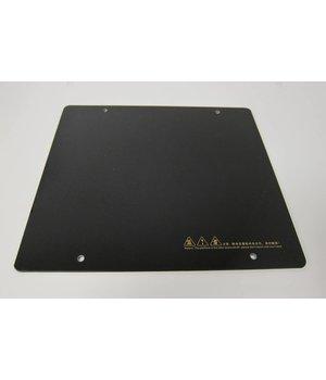 CreatBot CreatBot Glass build plate to DX