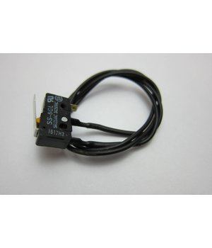 CreatBot CreatBot Y axis end stop switch
