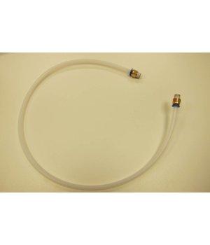 CreatBot CreatBot Filament guiding tube
