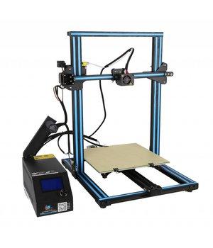 Creality Creality CR-10S - 30*30*40 cm large build size 3D printer