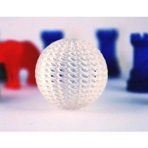Monocure3D Monocure 3D Rapid Resin - 1 liter - Clear