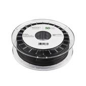 Nexeo3D Amphora™ HT5300 (PET-G) - 1.75mm - 500 g - Black