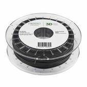 Nexeo3D ARNITE®ID 3040 (PET-P) - 2.85mm - 500 g - Black