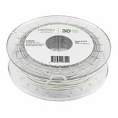 Nexeo3D ARNITE®ID 3040 (PET-P) - 2.85mm - 500 g - Grey