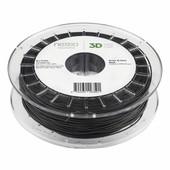 Nexeo3D ARNITE®ID 3040 (PET-P) - 1.75mm - 500 g - Black