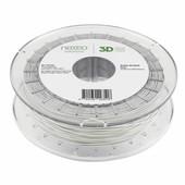 Nexeo3D ARNITE®ID 3040 (PET-P) - 1.75mm - 500 g - Grey