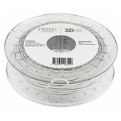 Nexeo3D ARNITEL®ID 2045 (TPC)  - 2.85mm - 500 g - Grey