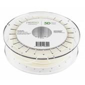 Nexeo3D ARNITEL®ID 2045 (TPC)  - 2.85mm - 500 g - Natural White