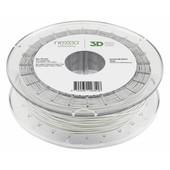 Nexeo3D ARNITEL®ID 2045 (TPC)  - 1.75mm - 500 g - Grey