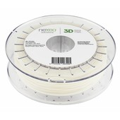 Nexeo3D ARNITEL®ID 2045 (TPC)  - 1.75mm - 500 g - Natural White