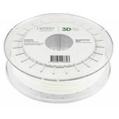 Nexeo3D NOVAMID®ID 1030 (PA666) - 2.85mm - 500 g - White