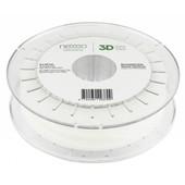 Nexeo3D NOVAMID®ID 1030 (PA666) - 2.85mm - 500 g - Natural