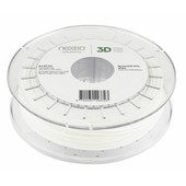 Nexeo3D NOVAMID®ID 1070 (PA6) - 2.85mm - 500 g - White