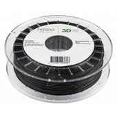 Nexeo3D NOVAMID®ID 1070 (PA6) - 1.75mm - 500 g - Black