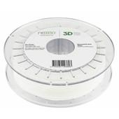 Nexeo3D NOVAMID®ID 1070 (PA6) - 1.75mm - 500 g - White