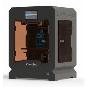 CreatBot CreatBot F160