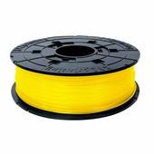 XYZprinting Da Vinci Junior / Mini PLA - 600g - Yellow