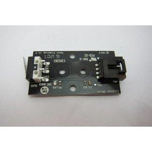 Flashforge Flashforge Y/Z axis sensor Dreamer / Finder / New Finder