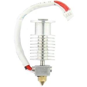 BCN BCN3D Sigma R17 Complete hot end 1 mm