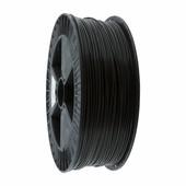 PrimaSelect PLA PRO - 2.85mm - 2,3 kg - Black